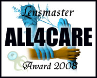 All4CareAward